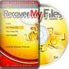 Recover My Files für Windows XP