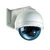IP Camera Viewer für Windows XP
