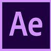 Adobe After Effects CC für Windows XP
