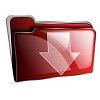 GetDataBack für Windows XP