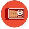 All-Radio für Windows XP