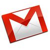Gmail Notifier für Windows XP