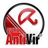 Avira Antivirus für Windows XP