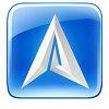 Avant Browser für Windows XP