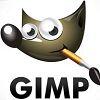 GIMP für Windows XP