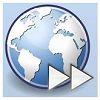 TurboSite für Windows XP
