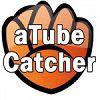 aTube Catcher für Windows XP