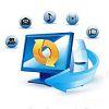 Acronis True Image für Windows XP