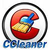 CCleaner für Windows XP