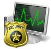 Security Task Manager für Windows XP