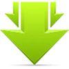SaveFrom.net für Windows XP