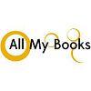 All My Books für Windows XP