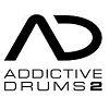 Addictive Drums für Windows XP