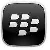 BlackBerry Desktop Manager für Windows XP