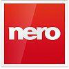 Nero für Windows XP