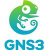 GNS3 für Windows XP
